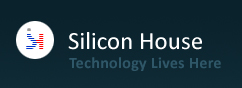Silicon House - Managed Cloud Server